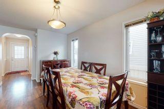 Photo 11: 21208 58 Avenue in Edmonton: Zone 58 House for sale : MLS®# E4250891