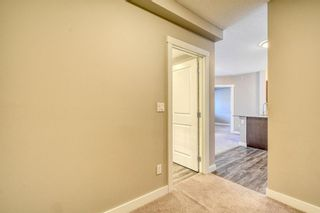 Photo 15: 412 20 Kincora Glen Park NW in Calgary: Kincora Apartment for sale : MLS®# A1144982