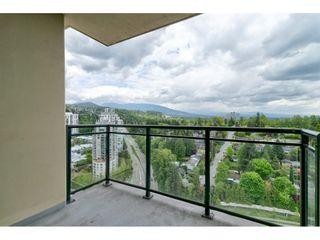 Photo 12: 2209 110 BREW STREET in Port Moody: Port Moody Centre Condo for sale : MLS®# R2578766