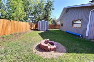 Photo 36: 1360 LaCroix Crescent in Prince Albert: Carlton Park Residential for sale : MLS®# SK868529