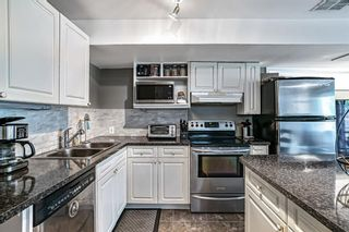Photo 18: 1412 22 Avenue NW in Calgary: Capitol Hill Detached for sale : MLS®# A1106167