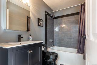 Photo 7: 107 824 S Island Hwy in Campbell River: CR Campbell River Central Row/Townhouse for sale : MLS®# 858725