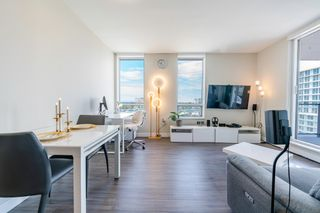 """Photo 8: 1102 6533 BUSWELL Street in Richmond: Brighouse Condo for sale in """"ELLE"""" : MLS®# R2612485"""