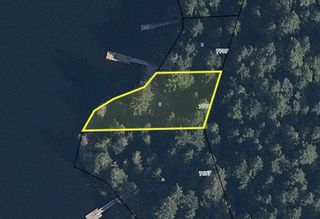 Photo 30: 7701 TUWANEK Trail in Sechelt: Sechelt District House for sale (Sunshine Coast)  : MLS®# R2565079