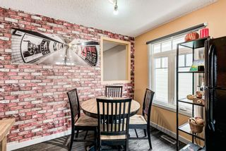 Photo 12: 114 Dovertree Place SE in Calgary: Dover Semi Detached for sale : MLS®# A1071722