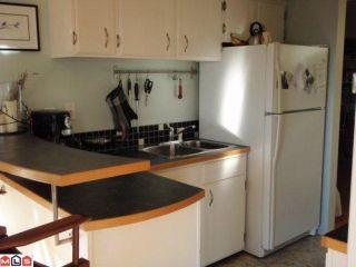 Photo 3: 303 1390 MERKLIN Street: White Rock Condo for sale (South Surrey White Rock)  : MLS®# F1008074
