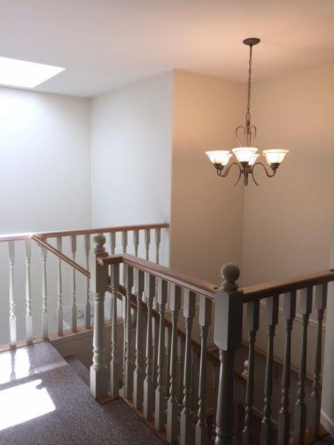 Photo 12: Photos: Oxford St in Coquitlam: Park Ridge Estates House for rent