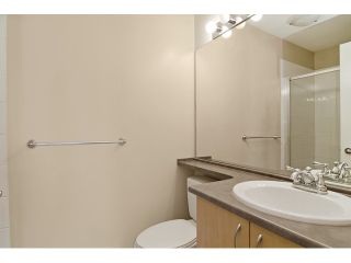 Photo 11: 411 9283 GOVERNMENT Street in Burnaby: Government Road Condo  (Burnaby North)  : MLS®# V1121339