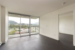 "Photo 7: 1101 3007 GLEN Drive in Coquitlam: North Coquitlam Condo for sale in ""Evergreen by Bosa"" : MLS®# R2276119"