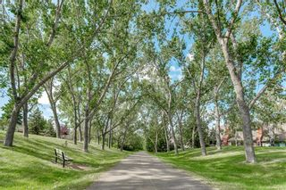 Photo 50: 19 8020 SILVER SPRINGS Road NW in Calgary: Silver Springs Row/Townhouse for sale : MLS®# C4261460
