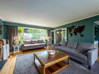 Photo 4: 1236 FOXWOOD Lane in Kamloops: Barnhartvale House for sale : MLS®# 151645