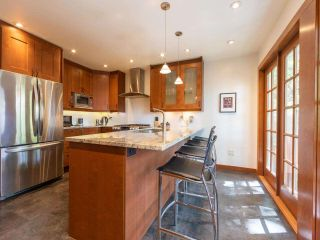 Photo 5: 4064 W 18TH Avenue in Vancouver: Dunbar House for sale (Vancouver West)  : MLS®# R2578155