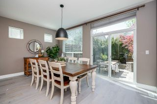 """Photo 13: 8351 209A Street in Langley: Willoughby Heights House for sale in """"Lakeside at Yorkson"""" : MLS®# R2568017"""