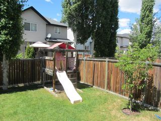 Photo 26: 219 Panamount Gardens NW in Calgary: Panorama Hills Detached for sale : MLS®# A1115355