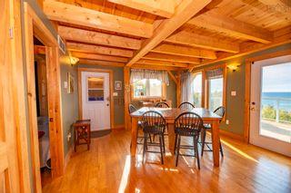 Photo 6: 38 Barnacle Road in Livingstone Cove: 301-Antigonish Residential for sale (Highland Region)  : MLS®# 202125902