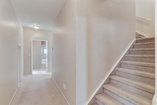 Photo 15: 15300 104 Street SE in Calgary: C-385 Detached for sale : MLS®# A1110156