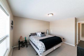 Photo 23: 52 3010 33 Avenue in Edmonton: Zone 30 Townhouse for sale : MLS®# E4265631