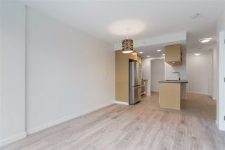 """Photo 8: 2401 833 SEYMOUR Street in Vancouver: Downtown VW Condo for sale in """"CAPITAL RESIDENCES"""" (Vancouver West)  : MLS®# R2544420"""