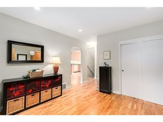 Photo 3: 4163 ETON Street: Vancouver Heights Home for sale ()  : MLS®# V1076893