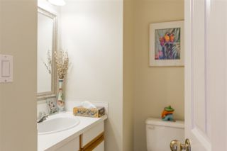 Photo 9: 3445 MANNING Place in North Vancouver: Roche Point House for sale : MLS®# R2161710