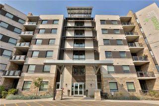 Photo 14: 607 33 Whitmer Street in Milton: Scott Condo for sale : MLS®# W3613973