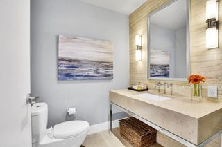 """Photo 18: 1902 667 HOWE Street in Vancouver: Downtown VW Condo for sale in """"PRIVATE RESIDENCES AT HOTEL GEORGIA"""" (Vancouver West)  : MLS®# R2615132"""