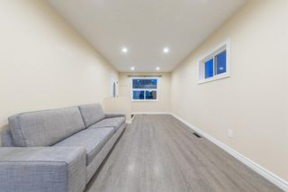 Photo 20: 129 20 Avenue NE in Calgary: Tuxedo Park Detached for sale : MLS®# A1066755