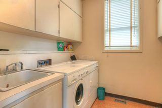 Photo 19: 3353 Salsbury Way in : SE Maplewood House for sale (Saanich East)  : MLS®# 877925
