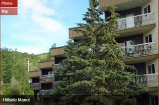 Photo 6: 8 Buildings - 214 Units in Cheywynd: Multi-Family Commercial for sale (Chetwynd, BC)