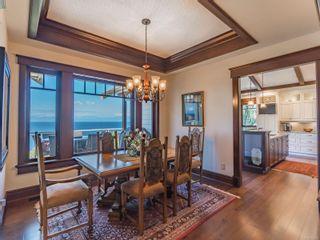 Photo 9: 5476 Bayshore Dr in : Na North Nanaimo House for sale (Nanaimo)  : MLS®# 882283