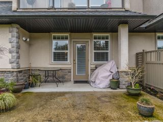Photo 17: 2 399 Wembley Rd in : PQ Parksville Row/Townhouse for sale (Parksville/Qualicum)  : MLS®# 871383