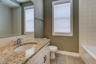 Photo 25: 884 Windhaven Close SW: Airdrie Detached for sale : MLS®# A1149885