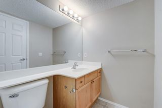 Photo 29: 1106 928 Arbour Lake Road NW in Calgary: Arbour Lake Apartment for sale : MLS®# A1149692