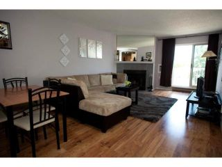 Photo 8: 1679 Plessis Road in WINNIPEG: Transcona Condominium for sale (North East Winnipeg)  : MLS®# 1315263