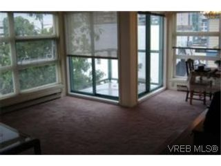 Photo 2:  in VICTORIA: Vi Central Park Condo for sale (Victoria)  : MLS®# 480542