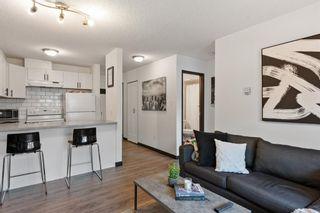 Photo 3: 1L 1613 11 Avenue SW in Calgary: Sunalta Apartment for sale : MLS®# A1110282