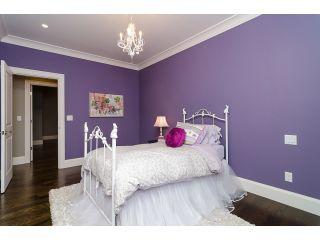 "Photo 37: 2911 146 Street in Surrey: Elgin Chantrell House for sale in ""ELGIN RIDGE"" (South Surrey White Rock)  : MLS®# F1425975"