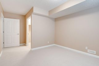 Photo 31: 2 CHAPALINA Terrace SE in Calgary: Chaparral Detached for sale : MLS®# C4238650