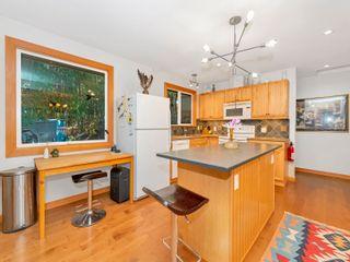 Photo 26: 538 DALTON Drive: Mayne Island House for sale (Islands-Van. & Gulf)  : MLS®# R2618980