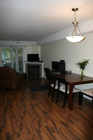 Photo 14: 225 103 STRATHAVEN Drive: Strathmore Apartment for sale : MLS®# A1118226