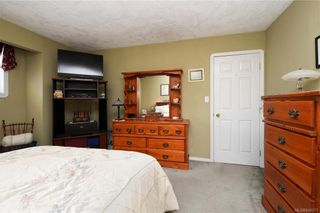 Photo 10: 2201 Tara Pl in Sooke: Sk Broomhill House for sale : MLS®# 840371