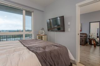 """Photo 10: 431 12339 STEVESTON Highway in Richmond: Ironwood Condo for sale in """"THE GARDENS"""" : MLS®# R2122097"""