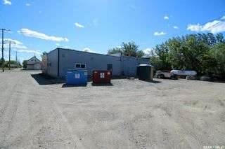 Photo 23: 102 1st Avenue West in Blaine Lake: Commercial for sale : MLS®# SK870339