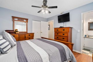 Photo 17: 2973 Harlequin Pl in : La Goldstream House for sale (Langford)  : MLS®# 861966