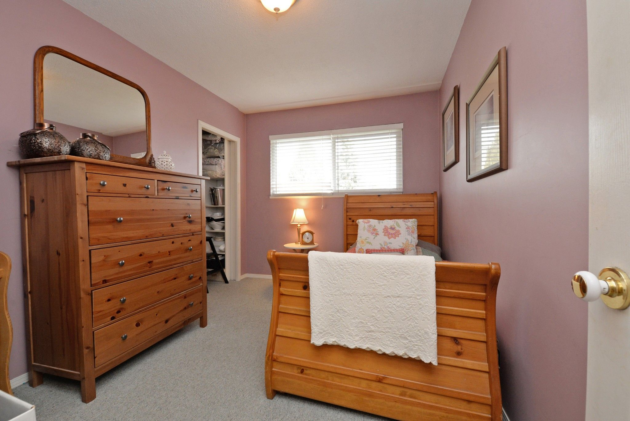 Photo 9: Photos: 5166 44 Avenue in Delta: Ladner Elementary House for sale (Ladner)  : MLS®# R2239309