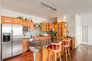 Photo 6: 1505 W 62ND Avenue in Vancouver: South Granville House for sale (Vancouver West)  : MLS®# R2582528