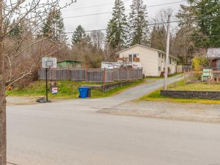 Photo 55: 1343 FIELDING Rd in : Na Cedar House for sale (Nanaimo)  : MLS®# 870625