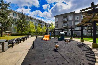 """Photo 14: 118 13728 108 Avenue in Surrey: Whalley Condo for sale in """"Quattro 3"""" (North Surrey)  : MLS®# R2451793"""