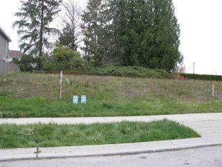 "Main Photo: 15675 107 Avenue in Surrey: Fraser Heights Land for sale in ""FRASER HEIGHTS"" (North Surrey)  : MLS®# R2295758"