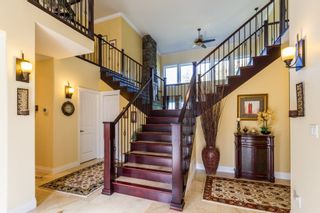 Photo 3: 12453 266 Street in Maple Ridge: Websters Corners House for sale : MLS®# R2149665